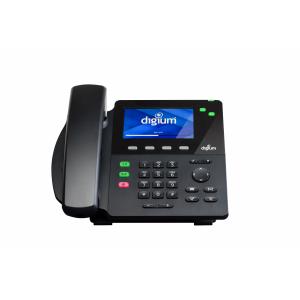 Điện thoại IP Digium D60