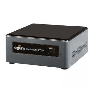 Switchvox E510