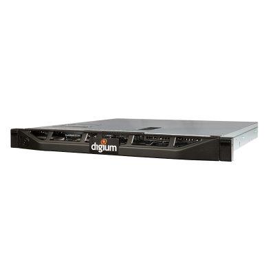 Switchvox E530
